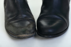 shoes DucksWax Leather Protection & Waterproofing
