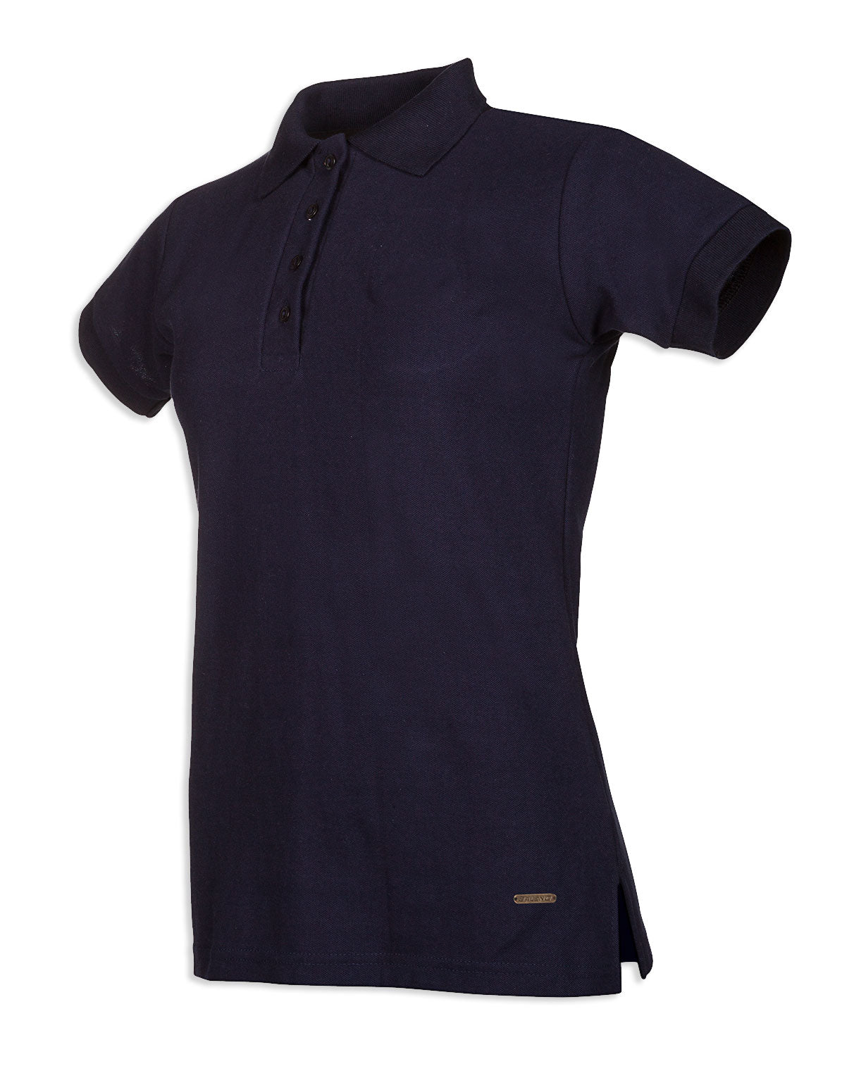 Baleno Steffi Ladies Polo Shirt