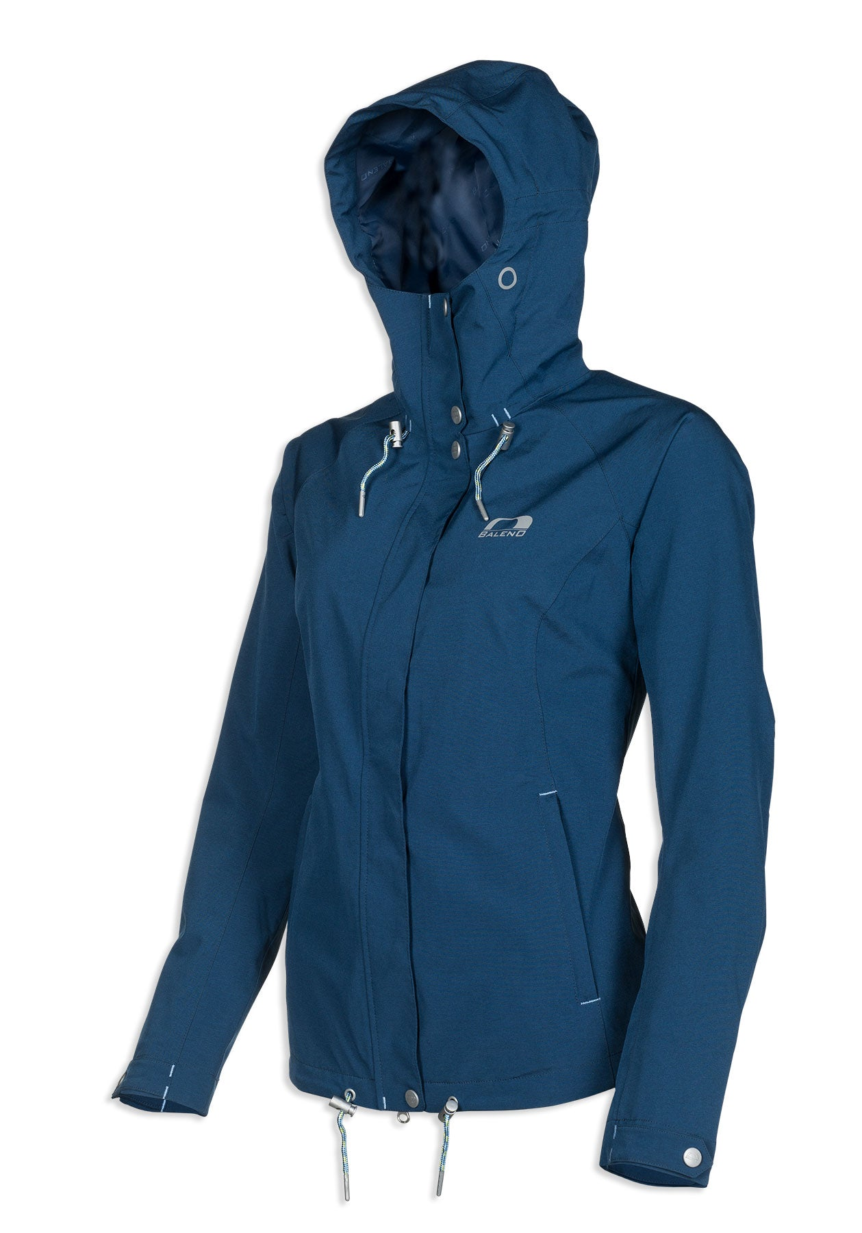 Baleno Fay Lightweight Waterproof Jacket