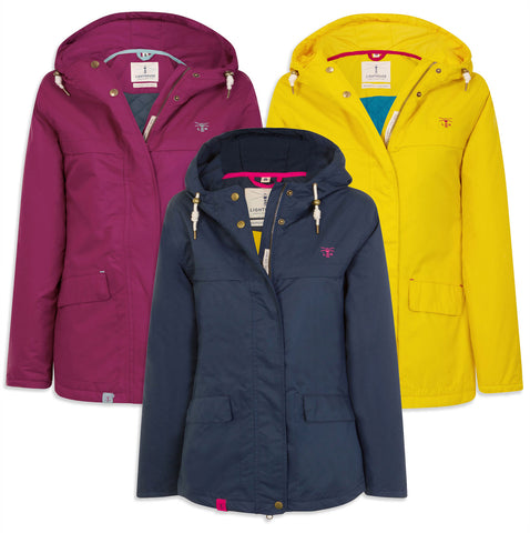 d031a8c3 Lighthouse Clothing - Waterproof Specialists – Hollands Country Clothing