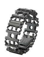 Black Leatherman Tread® Metric Multi-Tool
