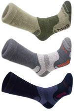 Bridgedale Hike Mid Weight Sock