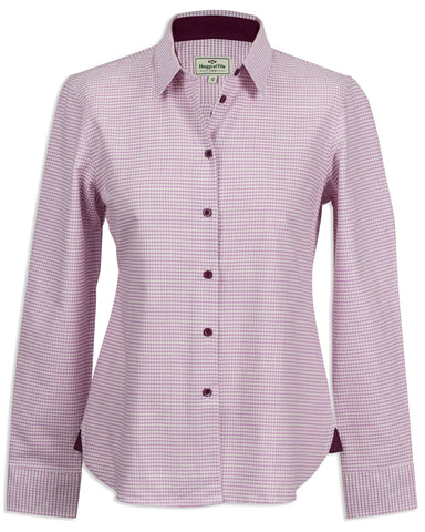 Hoggs of Fife Brodie Shirt