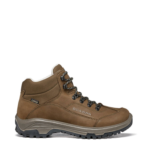 Scarpa Womens Cyrus Mid GTX Boot - Hollands Country Clothing
