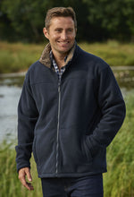 Champion Otley Fleece Jacket