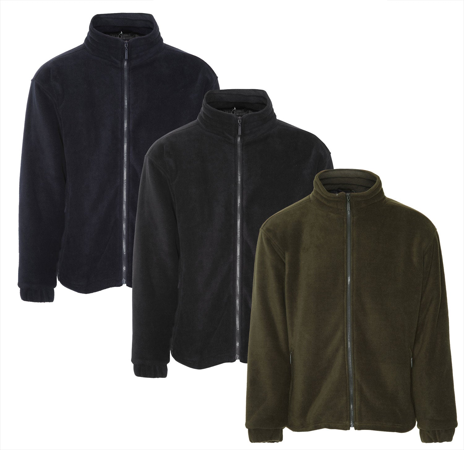 79aa74ebc Product Fleeces