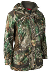 Deerhunter Lady Christine Jacket | Adapt Camouflage