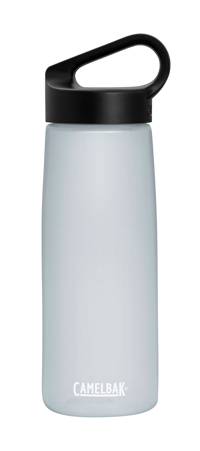 CamelBak Pivot Bottle Cloud .75 litres