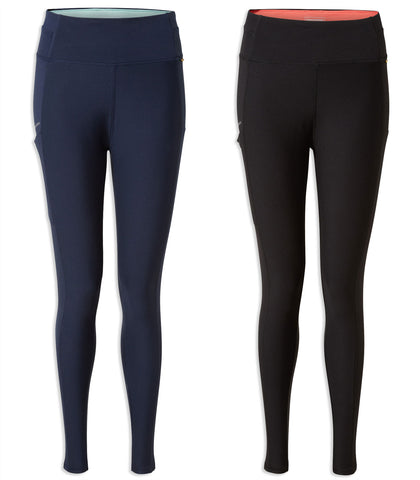 Craghoppers Velocity Tights