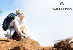 Craghoppers Expeditions