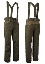 Deerhunter Deer Trousers Peat
