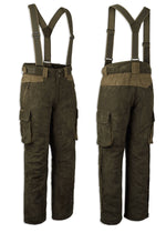 Deerhunter Deer Winter Trousers