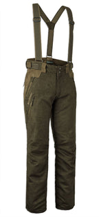 Waterproof Shooting Deerhunter Deer Trousers
