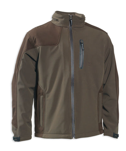 Deerhunter Argonne Softshell Jacket
