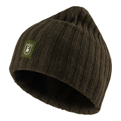 Deerhunter Recon Knitted Beanie