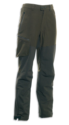 Deerhunter Recon Trousers with waterproof Reinforcement
