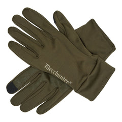 Deerhunter Rusky Silent Gloves