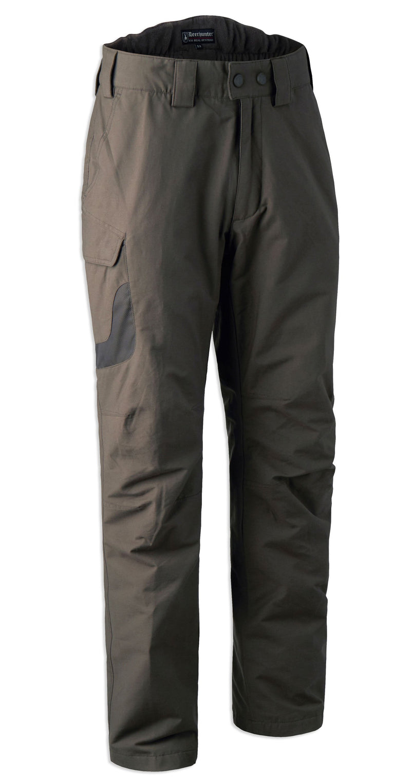 Waterproof Deerhunter Upland Trousers