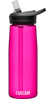 Deep Magenta .75 Litres CamelBak Eddy+ Water Bottle