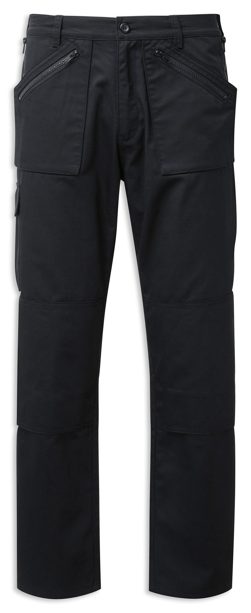 Fort Action Multi-pocket Trousers 909