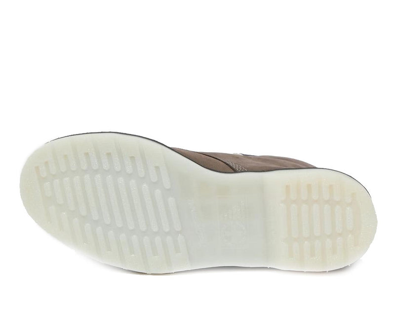 White Airwair sole