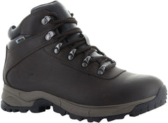 Hi-Tec Ladies Eurotrek Lite Waterproof Boots