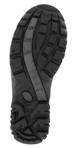 Hi Tec Rugged Grip sole