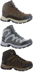 Hi-Tec Bandera Lite Waterproof Hiking Boots