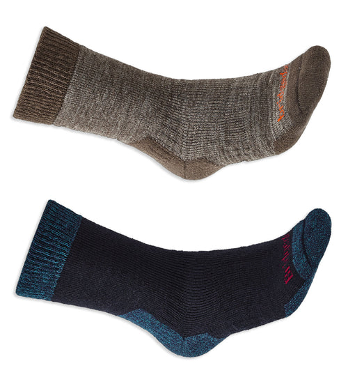 Bridgedale Explorer Merino Boot Wool Sock