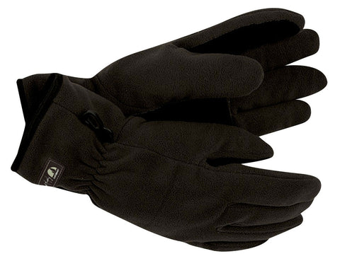 Jack Murphy Ben Nevis Men's Thinsulate Fleece Gloves