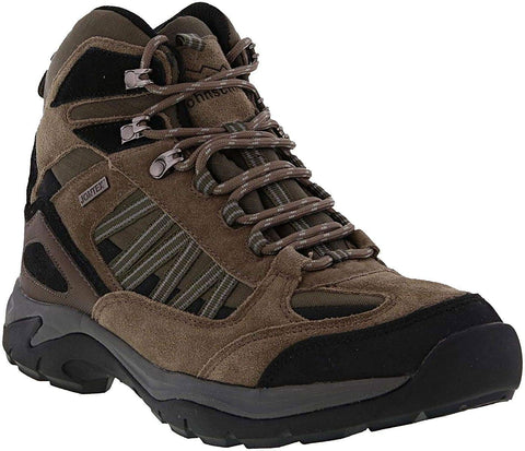 9b925d7ed81 Hiking Boots. The Best Footwear for Walkers and Ramblers at ...