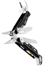 Black Leatherman Signal®+ Multi-Tool