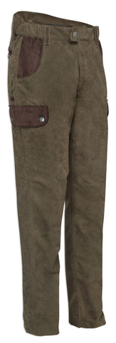 Perdrix Hunting Trousers by Verney Carron