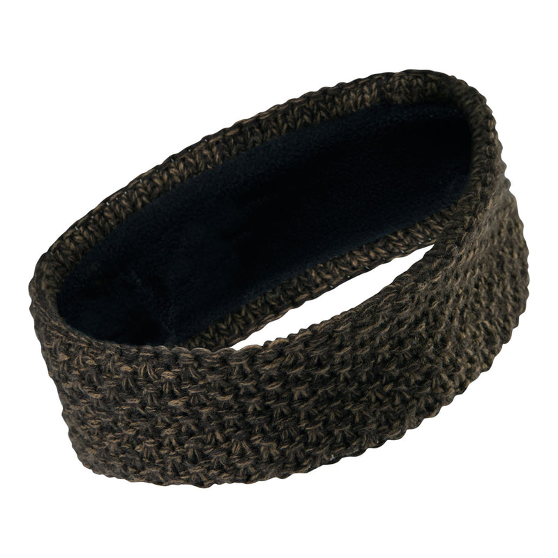 Deerhunter Ladies Knitted Headband Bak
