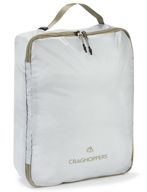 Craghoppers Packing Cube | Large