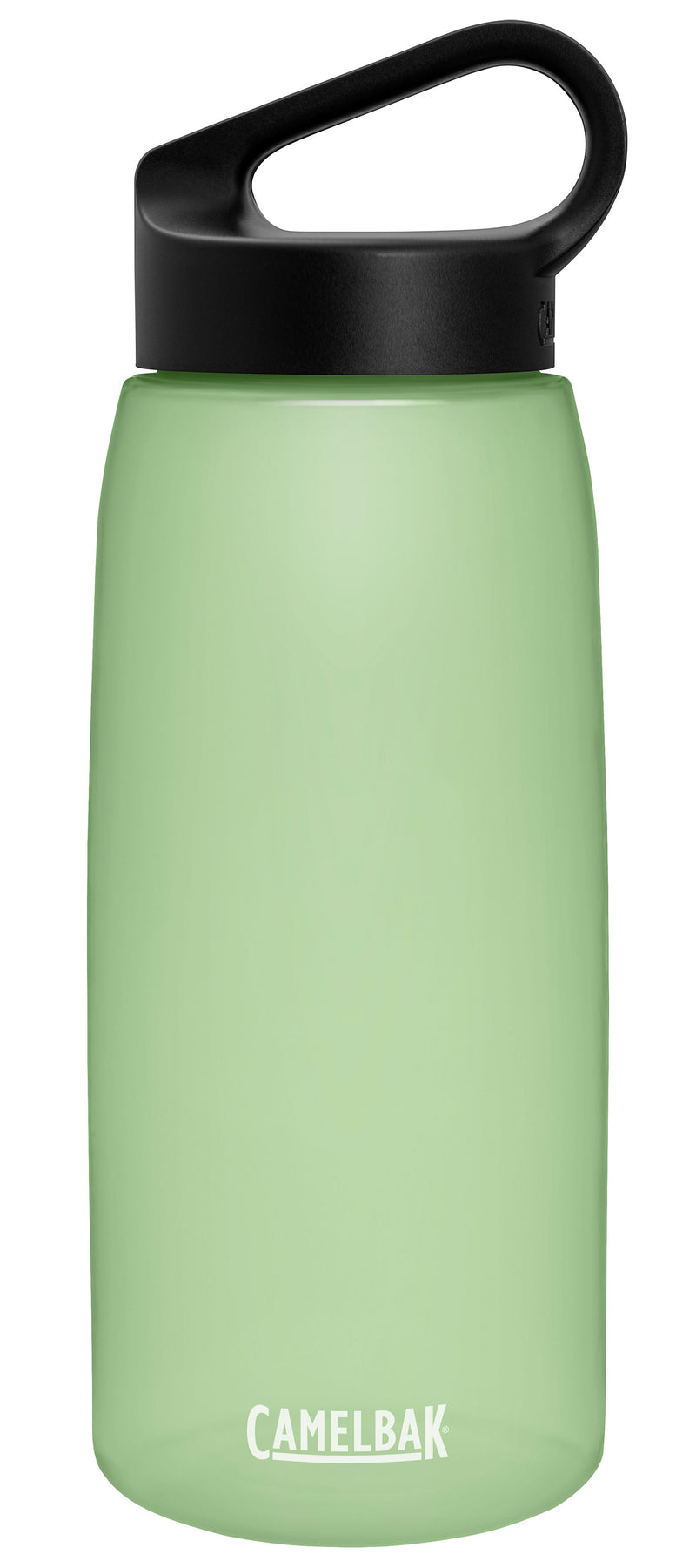 Leaf 1Litre Water Bottle