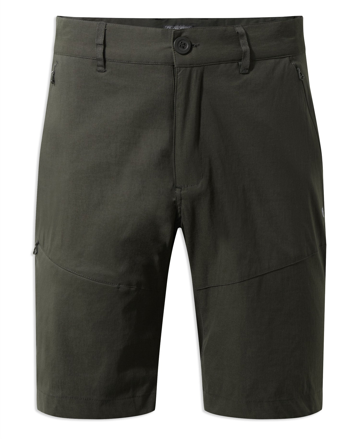 walking Craghoppers Kiwi Pro Shorts