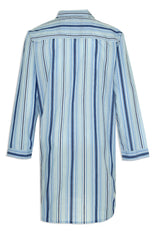 back Champion Westminster Nightshirt