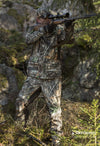 REaltree Edge Shooting outfit