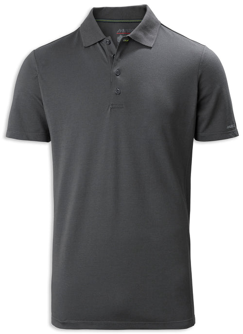 Musto Evolution Sunblock Short Sleeve Polo