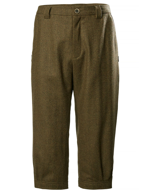 Musto Stretch Technical Gore-Tex Tweed Breeks