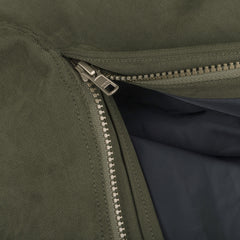 Zip Bottom hem Musto Keepers Westmoor BR1 Trousers