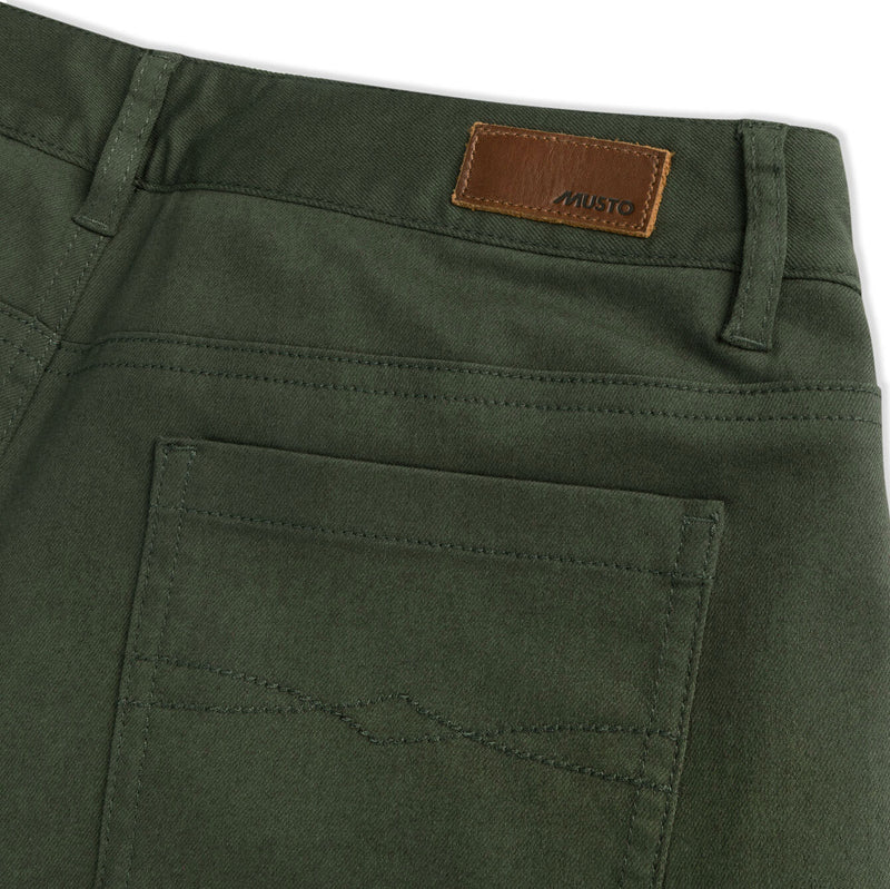 Musto ladies shooting breeks