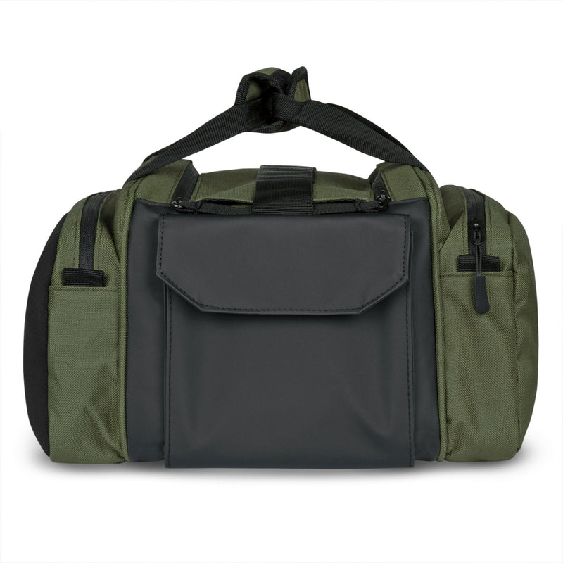 Water Resistant Cartridge Bag by Musto
