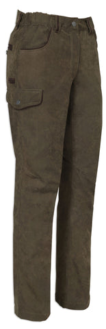Women's Perdrix Trousers by Verney Carron