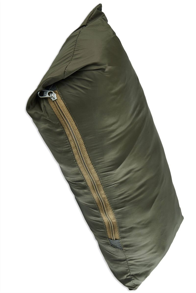 Stowing pack Deerhunter Packable Jacket
