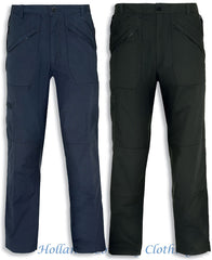 Men's Lined Kirkwall Activity Trousers by Champion