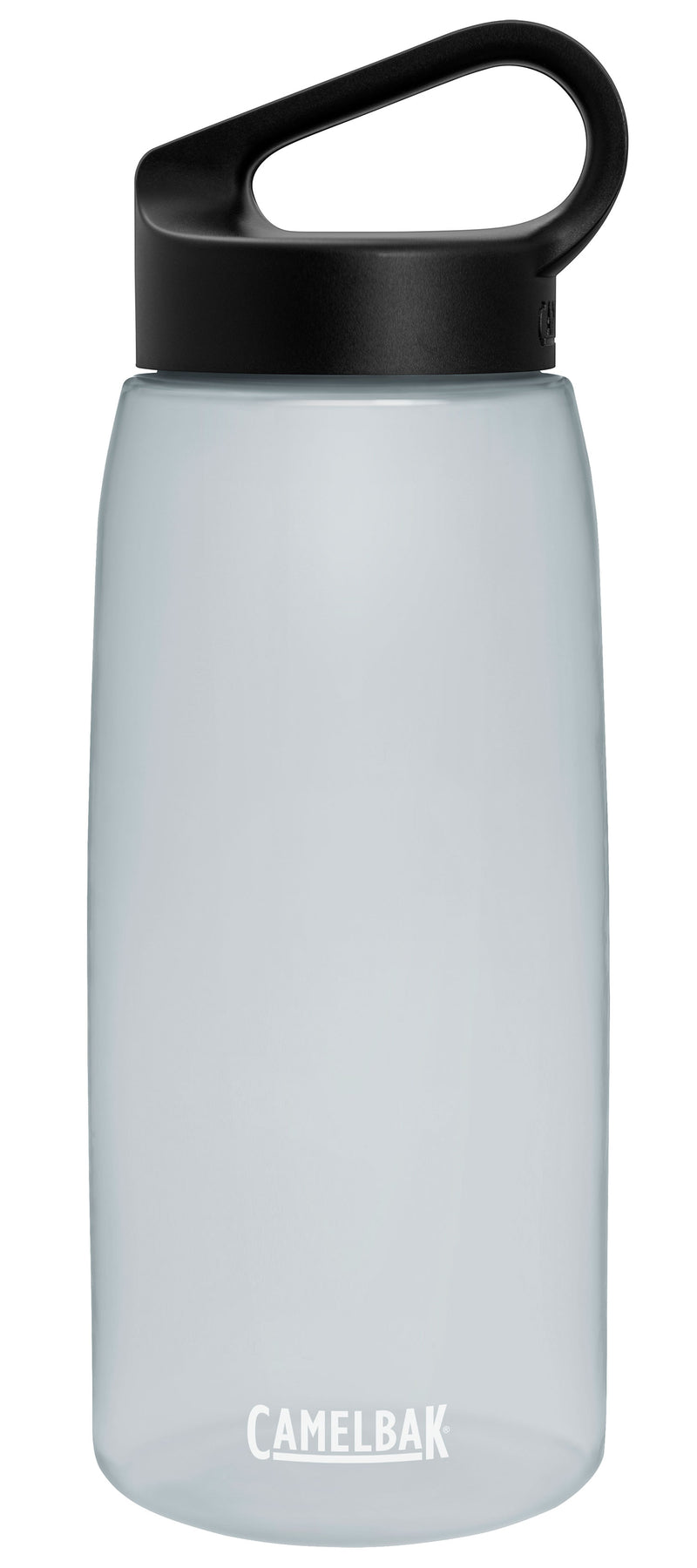 Cloud 1 litre water bottle