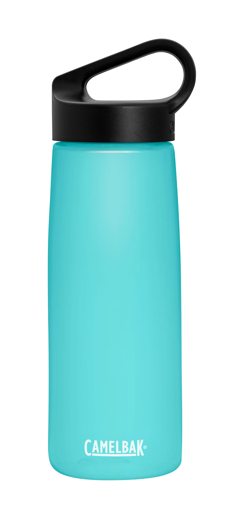 CamelBak Pivot Bottle Ice .75 litres