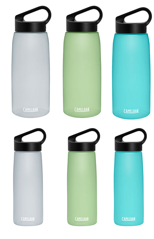 CamelBak Pivot Bottle | Leaf, Cloud, Ice